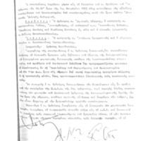 731108_pr.pdf